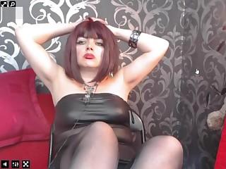 mature woman nylon stockings limbs