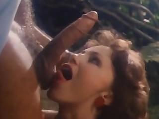 Tanya Lawson und Ron Jeremy in All get under one's Way in