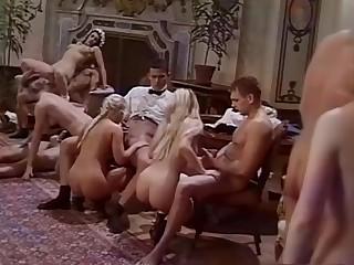 Output Orgy 146