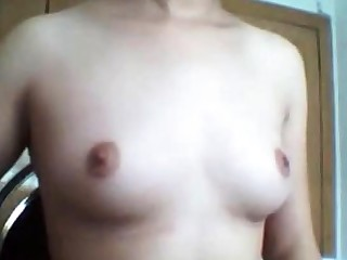 Amateur, Asian, Asian amateur, Chinese, Webcam