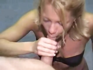 Swallowing Sluts- Alexus