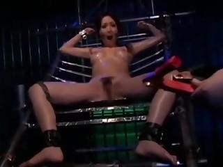 Japanese BDSM Full