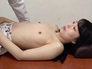 Asian, Fetish, Japanese