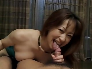 Asian sex with two men