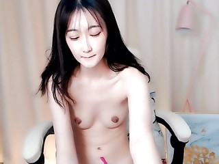 Chinese, live broadcast chaturbate