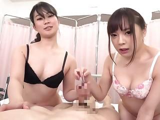 Asian, Dildo, Fetish, Japanese