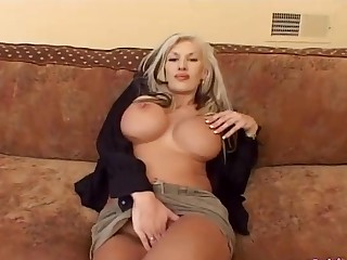 Bit heart of hearts Michelle anal penetrated hardcore deeply