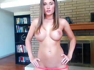 Amateur, Big tits, Homemade, Teen, Teen big tits, Teen amateur, Webcam