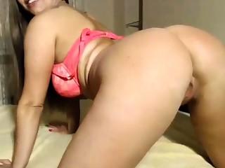 Amateur, Ass, Big tits, Blonde, Bitch, Big ass, Big pussy, Cute, Model, Pussy, Slut, Webcam, Wife