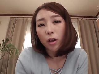 [TB2] Tsubasa Hachino 9
