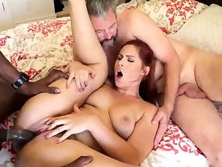 Edyn Blair New Dick